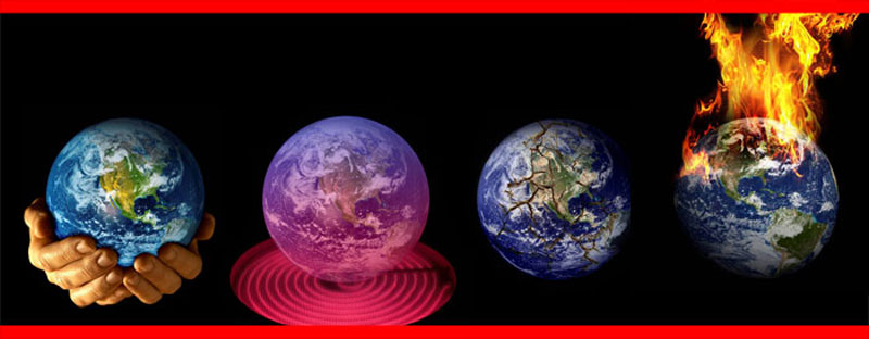 four-planets