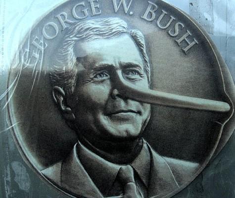 liar-bush