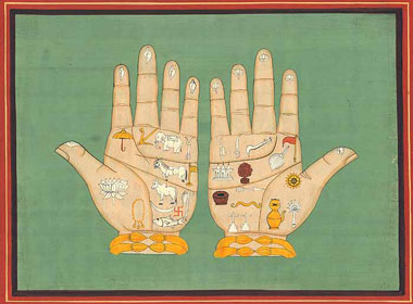 caitanya-hands