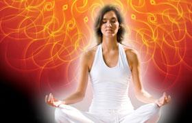 yogic-fire1