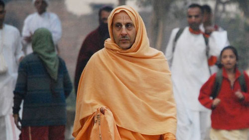 r-swami