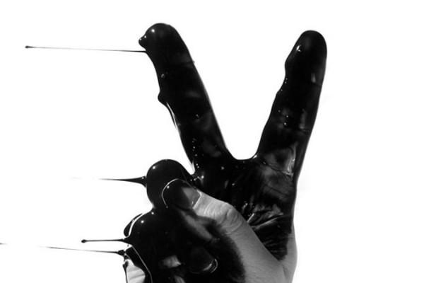 peace-thumb