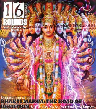 cover-6th-issue