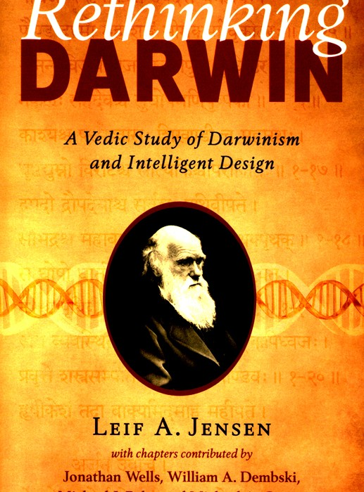 Rethinking-Darwin-article