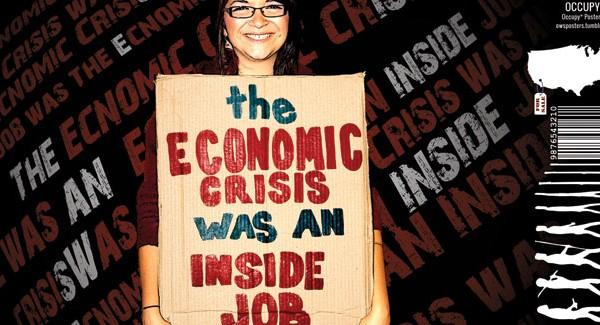 inside-job-front