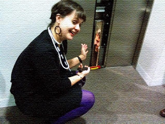 elevator1