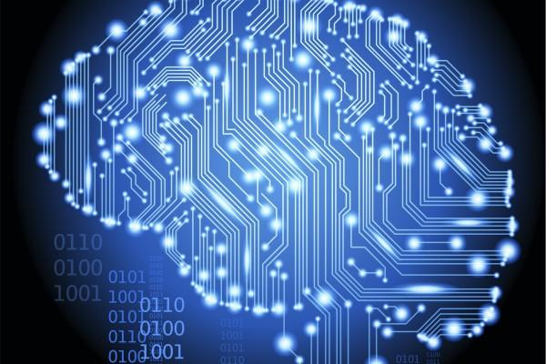 data-brain-e1338974487390-398862