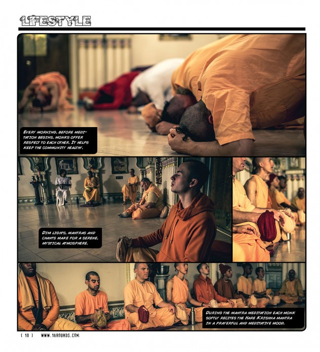 Living-With-Monks2